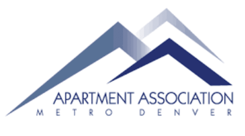 Apartment Association of Metro Denver AAMD